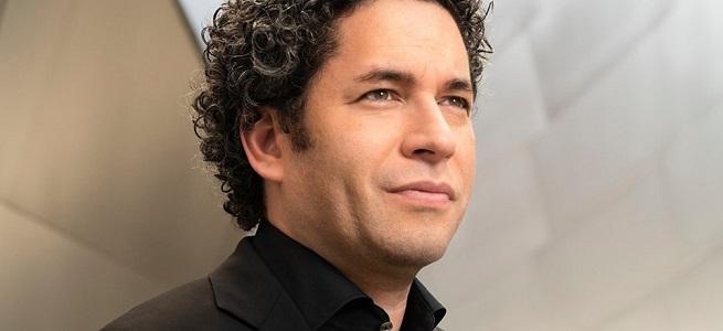 festivales  Gustavo Dudamel actuará por primera vez en Mallorca en la VII Edición del festival Formentor Sunset Classics