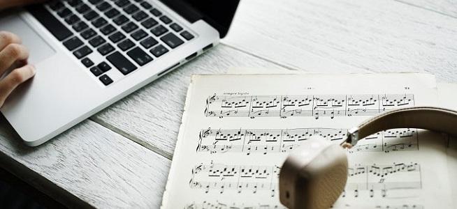 cursos  Convocatoria de septiembre para Enseñanzas Superiores Oficiales de Música Creativa