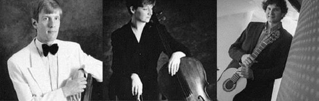 festivales  Beethoven, Falla, Sarasate o Rachmaninov interpretados por los profesores y alumnos de los Cursos Internacionales Matisse