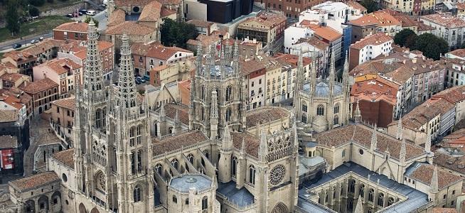 lirica  La Orquesta y Coro titulares del Teatro Real llevan el Réquiem de Mozart a la Catedral de Burgos