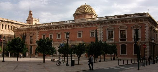 teoria y practica  AVAMUS celebrará el II Congreso Internacional de Musicología en Valencia