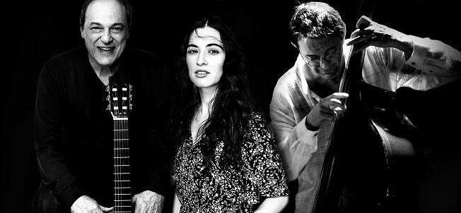 festivales  Toquinho, Silvia Pérez Cruz y Javier Colina llenarán de sonidos exquisitos La Mar de Músicas de Cartagena