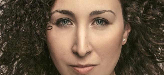 festivales  Cristina Segura y el Ensemble Exclamatio, el Coro Francesce Valls o Auditexaudi, primeras citas de agosto en el FeMAP