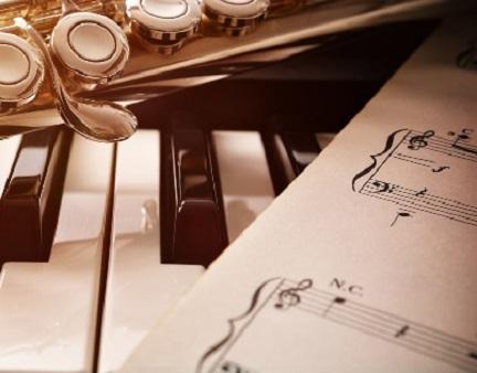 universidad  Estudios musicales con el Grado en Música de UNIR
