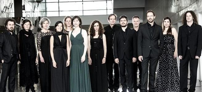 festivales  Torroella 'en petit comité', del clave de Antonio Soler al piano de Mompou