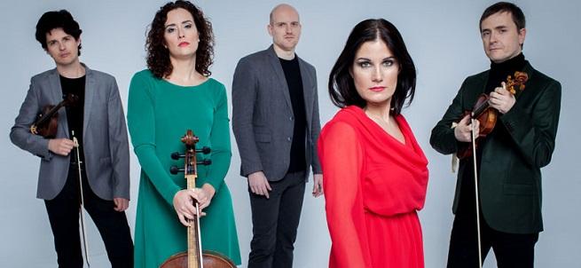 festivales  El Festival de Música Antiga dels Pirineus afronta su semana más intensa