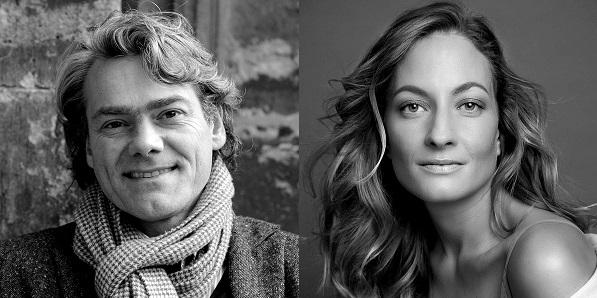 festivales  La soprano Christiane Karg junto al piano de Gerold Huber inaugura la Schubertíada