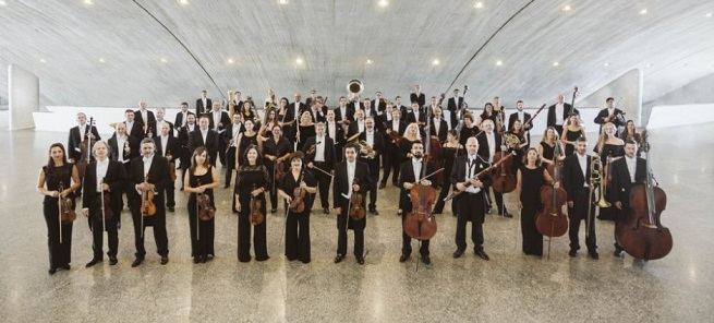 pruebas de acceso  Audiciones de la Orquesta Sinfónica de Tenerife