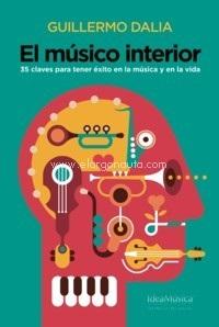 libros  Dentro del músico
