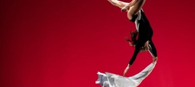 pruebas de acceso  Pruebas de acceso para titulación de Danza Moderna de la Escuela Víctor Ullate
