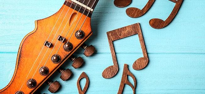cursos  Grado en Música de UNIR