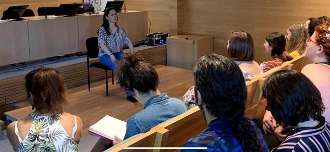 teoria y practica  II Jornadas Universitarias Internacionales de Psicología y Música