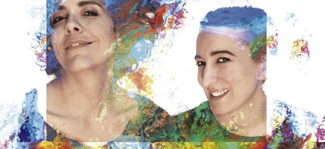 internacional  Dúa de Pel inicia su cuarta gira por Asia