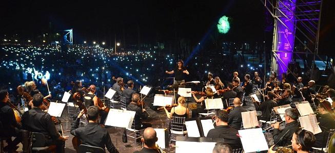 pruebas de acceso  Audiciones para Bolsa de trabajo de viola solista de la Orquesta Sinfónica de la Región de Murcia
