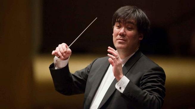 clasica  Bartok y Bruckner, vanguardia y retaguardia sonora, en el inicio del ciclo 'Palau 100'