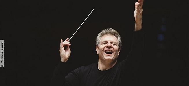 clasica  La 'Novena', de Beethoven y el 'Concierto de Clarinete', de Mozart, dos excelsos cantos de cisne en una misma velada