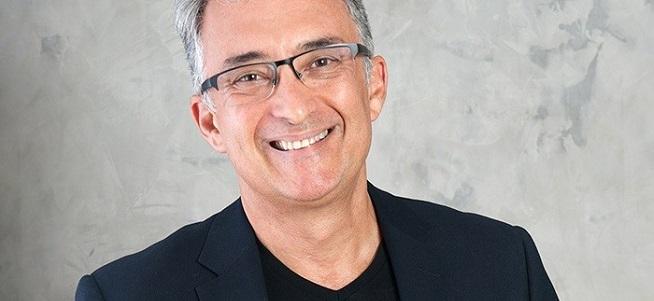 teoria y practica  Openclass de João Guilherme Ripper en la UNIR