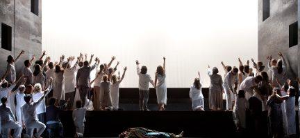 © Theater Bonn