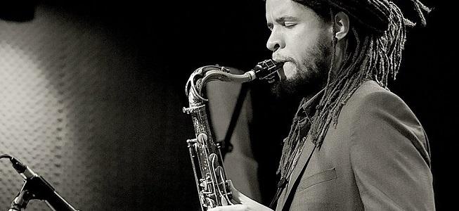 actualidad de centros  Jazz Workshop y Concierto con Ariel Bringuez