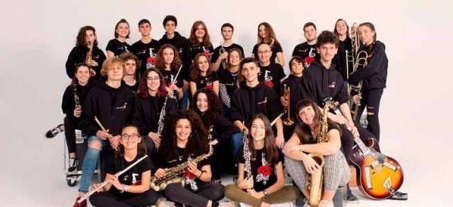actualidad de centros  Música por la Inclusión: Concierto de Navidad de la Fundación Música Creativa