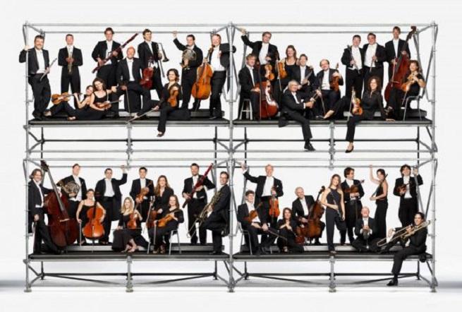 actualidad  La Orquesta de Cadaqués inicia un periodo de descanso y reflexión tras su próxima gira