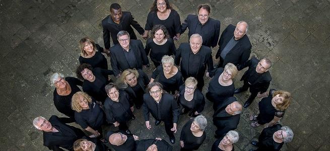 clasica  La Real Filharmonía de Galicia se suma a El Mesías participativo