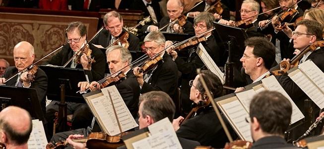 pruebas de acceso  Audiciones para contrabajo de la Wiener Staatsoper/Wiener Philharmoniker