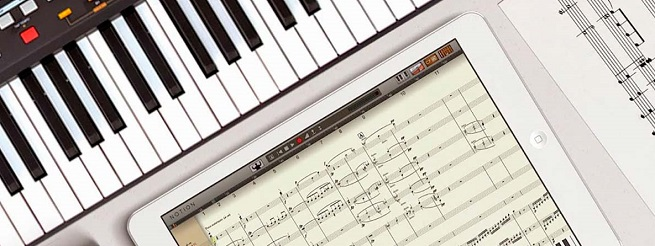 convocatorias concursos  V Concurso Internacional de Composición Musical Real Academia de Bellas Artes de San Carlos