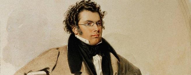 clasica  Galería Toro presenta Schubertiada 1ª Edición. La Música compartida, ciclo de conciertos comentados