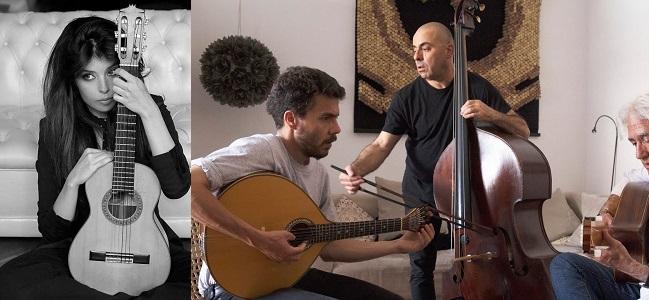 festivales  30 º Festival Internacional de Arte Sacro: Música que ni te imaginas