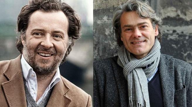 lirica  El barítono Christian Gerhaher inicia el año con Mahler en el XXVI Ciclo de Lied