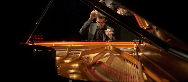 festivales  Schubert, Beethoven, Santa Hildegard von Bingeno la música en el siglo XVI enlasactividades paralelas del XXXVII FeMÀS