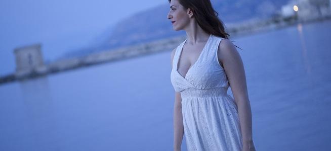 lirica  Francesca Sassu protagoniza Norma, de Bellini en Baluarte