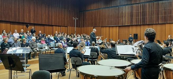 convocatorias concursos  La Asociación Música Joven convoca la séptima edición del Concurso Internacional de Composición Música Jove