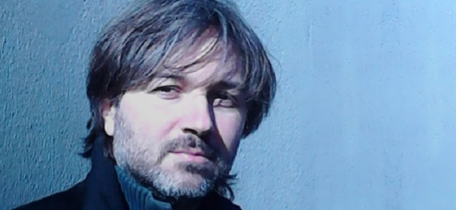 premios  Carlos Fontcuberta ganador del XXXVII Premio Reina Sofía de Composición Musical