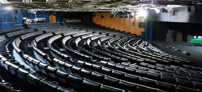 actualidad  Los teatros municipales reprogramarán o compensarán a las compañías afectadas por la crisis