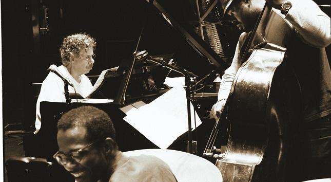 jazz y mas  Armando Chick Corea: In Memorian