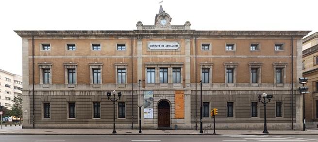 cursos  Academia de Jazz e improvisación de Gijón