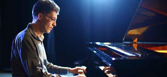 cursos  Grado en Musicología online de la VIU