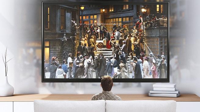 lirica  El Teatro Real ofrece acceso gratuito a su plataforma de vídeo My Opera Player
