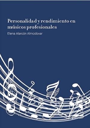 libros  En la cabeza del músico