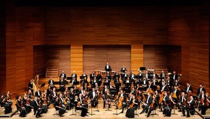 pruebas de acceso  Audiciones para Trompeta de la Staatskapelle Weimar