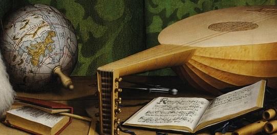 cursos de verano 2020  IX Academia Internacional de Música Medieval y Renacentista de Morella. Early Music Morella 2020