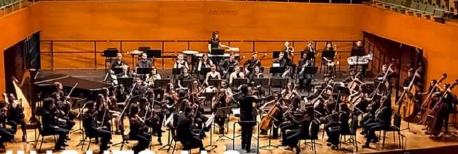 pruebas de acceso  Pruebas de acceso para Bolsa de instrumentistas de L'Associació d'Encontres Orquestrals de les Illes Balears (EOIB)