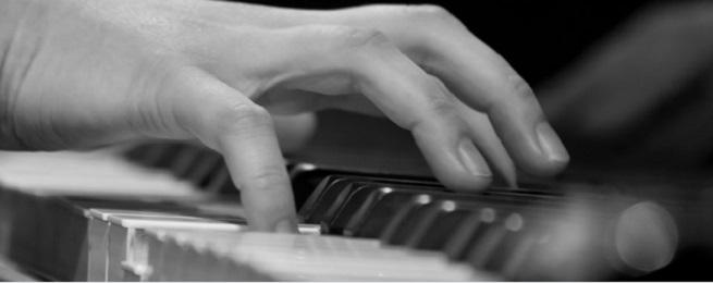 cursos de verano 2020  Cursos de Verano de la Sonata International Music School