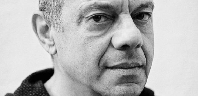 actualidad  Lluís Pasqual este país no quiere a sus artistas