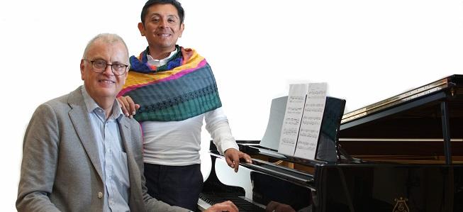 teoria y practica  7º Encuentro del programa DART: Públicos contemporáneos para la música clásica y cómo los músicos profesionales pueden conectarse mejor con ellos