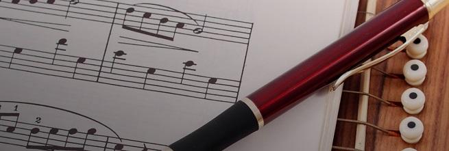 universidad  Máster en didáctica y pedagogía de la enseñanza musical Titulación de la Universidad CEU Cardenal Herrera Oria