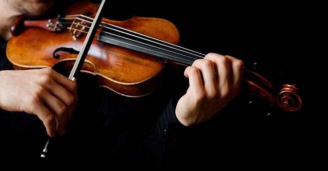 universidad  Máster Universitario en Interpretación e Investigación Musical de la VIU