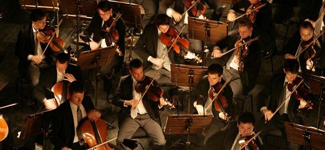 pruebas de acceso  Audiciones para fagot de la Wiener Staatsoper/Wiener Philharmoniker
